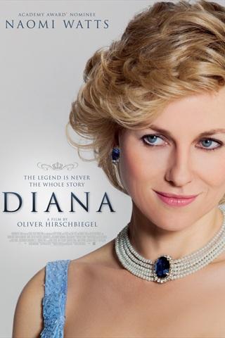 Diāna