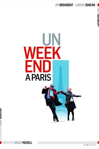 Brīvdienas Parīzē