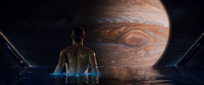 Jupiteras ceļš