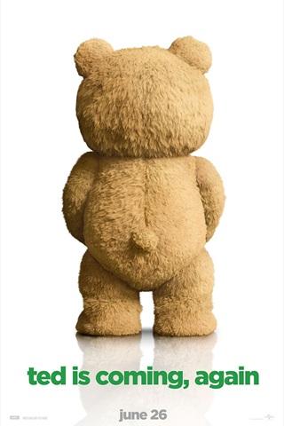 Teds 2