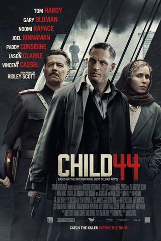 Bērns Nr. 44