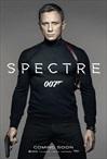 007: SPEKTRS
