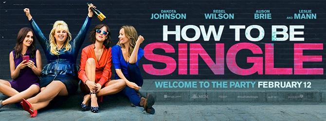 How to be single forum cinemas ccuart Gallery