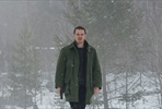 EventGalleryImage_snowman (1).jpg