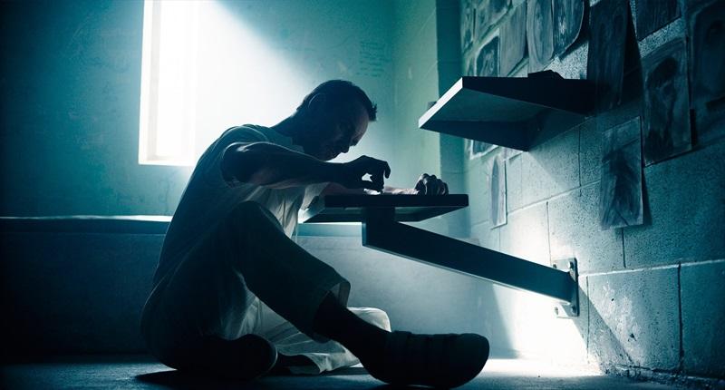 Assassin's Creed: Slepkavas kodekss
