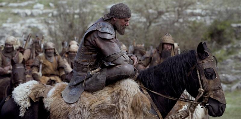Viking | Forum Cinemas