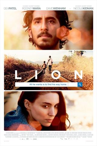 Lauva