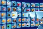 EventGalleryImage_EmojiMovie (4).jpg