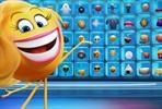 EventGalleryImage_EmojiMovie (9).jpg