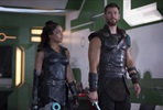 EventGalleryImage_ThorRagnarok (19).jpg
