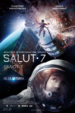 Saļut-7