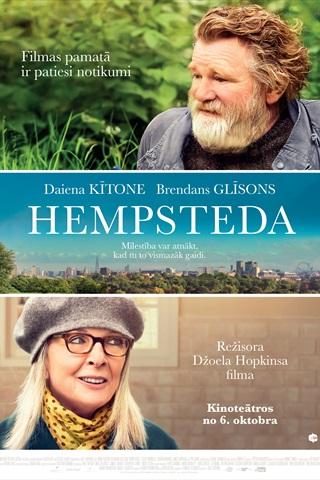 Hempsteda