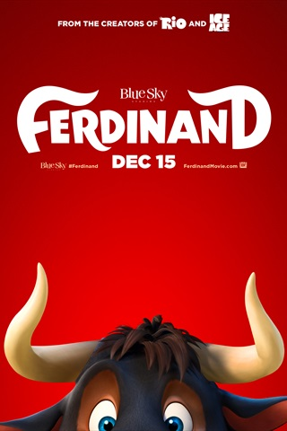 Ferdinands
