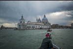 EventGalleryImage_CanalettoVenice (14).jpg