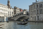 EventGalleryImage_CanalettoVenice (22).jpg