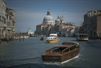 EventGalleryImage_CanalettoVenice (23).jpg