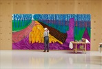 EventGalleryImage_DavidHockney (1).jpg