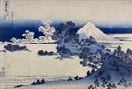 EventGalleryImage_Hokusai (3).jpg