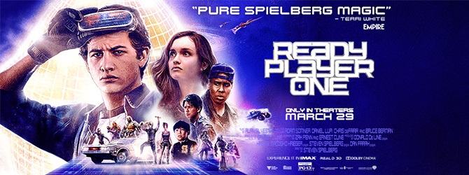 "Muse: ""Simulation Theory"" (2018) ReadyPlayerOne_670_b"