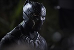 EventGalleryImage_BlackPanther (1).jpg