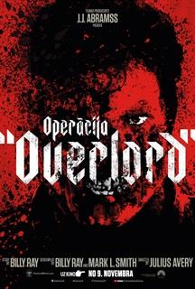 "Operācija ""Overlord"""