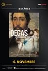 Выставка   Degas: Passion for Perfection