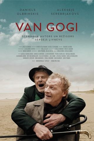Van Gogi