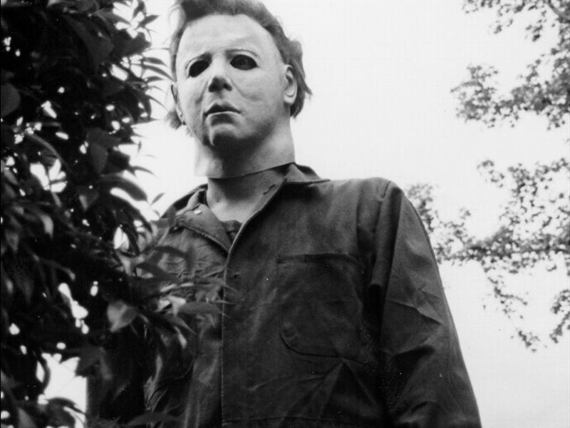 Kino Kults: Helovīns