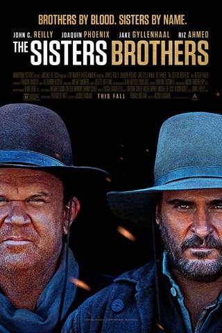 Братья Систерс