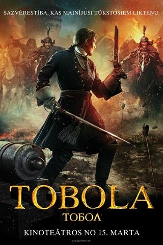 Tobola