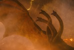 EventGalleryImage_Godzilla (3).jpg