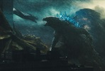 EventGalleryImage_Godzilla (4).jpg