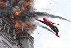 EventGalleryImage_SpidermanFFH (17).jpg