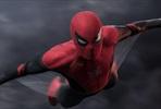 EventGalleryImage_SpidermanFFH (2).jpg
