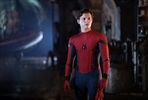 EventGalleryImage_SpidermanFFH (9).jpg