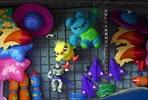 EventGalleryImage_ToyStory4 (9).jpg