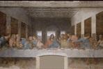 EventGalleryImage_Leonardo-da-Vinci-The-Last-Supper.jpg