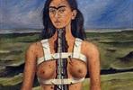 EventGalleryImage_The-Broken-Column-Frida-Kahlo.jpg