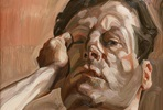 EventGalleryImage_Mans-Head-Self-Portrait-Lucian-Freud.jpg