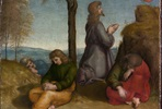 EventGalleryImage_Raphael-The-Agony-in-the-Garden.jpg