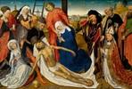 EventGalleryImage_Rogier-van-der-Weyden-The-Lamentation-of-Christ.jpg