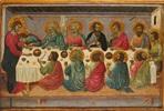 EventGalleryImage_Ugolino-d-Siena-The-Last-Supper.jpg