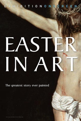Exhibition On Screen | EASTER IN ART