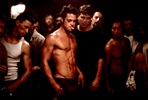 EventGalleryImage_fight_club_03.jpg