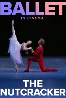 Балет Большого театра: ЩЕЛКУНЧИК
