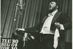 EventGalleryImage_Pavarotti (2).jpg