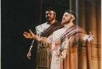 EventGalleryImage_Pavarotti (4).jpg