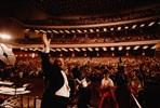 EventGalleryImage_Pavarotti (6).jpg