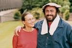 EventGalleryImage_Pavarotti (8).jpg