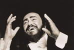 EventGalleryImage_Pavarotti (9).jpg